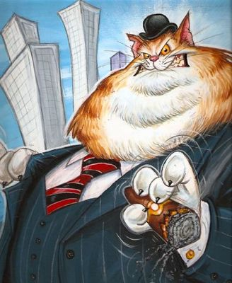 Corporate-fat-cat_original_display_image