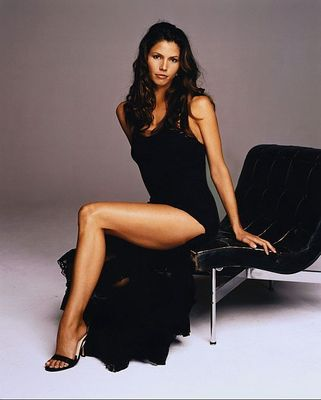 25charismacarpenter-chargers_display_image