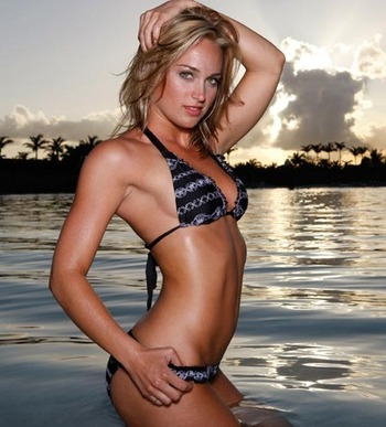 Brookesorenson_010410_06_display_image