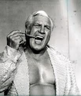 Blassie_display_image