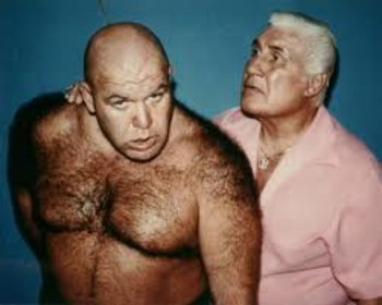 Georgesteele_display_image