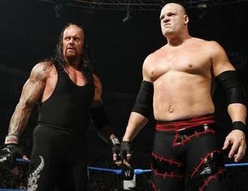 Kane-and-undertaker_display_image