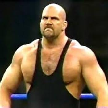 Koloff_display_image