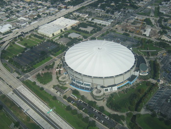 The Trop in 2009 (Opakapaka/Wikimedia Commons)