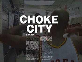 Chokecity_display_image