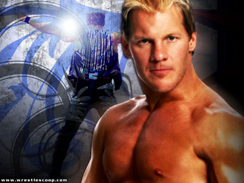 Chris_jericho_wallpaper_021_display_image