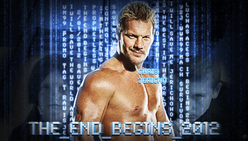 Wallpaper-chris-jericho-22the_end_begins_201222_display_image
