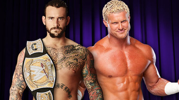 Cmpunk-dolphziggler-royalrumble2012_display_image