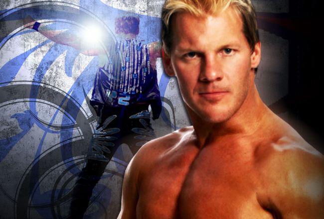 Chris_jericho_wallpaper_021_crop_650x440