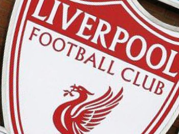 Liverpoolcrest_display_image