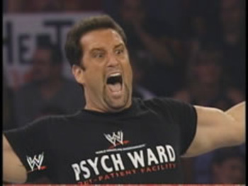 Tommydreamer3_display_image