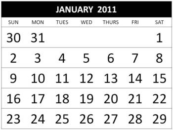 1ahomemadecalendar2011january_display_image