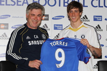 Fernando-torres-signs-for-chelsea-mq2viz_display_image