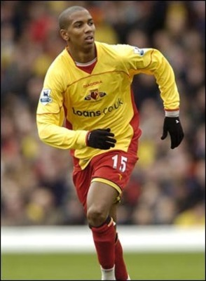 Ashley_young_watford_8861a_display_image