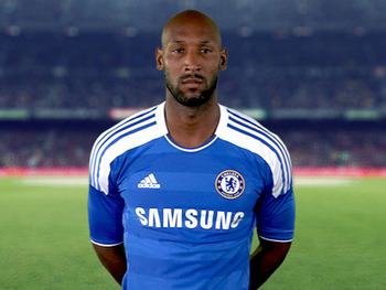 Nicolas-anelka-chelsea-profile_2652132_display_image
