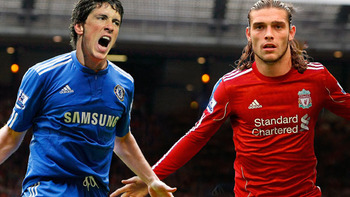 Fernando_torres_and_andy_carroll_display_image