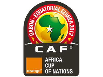 Africancupofnations_display_image