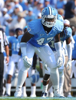 Zach-brown-unc-elite-linebacker-trophy-zach