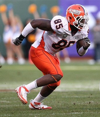 Whitney-mercilus-illinois_display_image