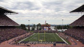 Husky_stadium_original_original_display_image