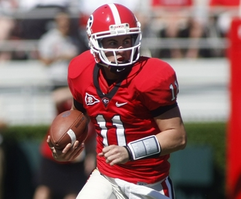 Aaronmurray332_display_image