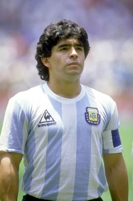 Young-diego-maradona_display_image