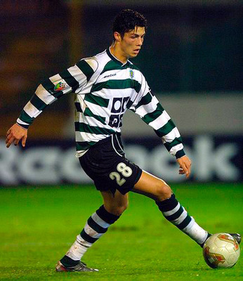 Cristiano-ronaldo-sporting-lisbon-top-player_display_image