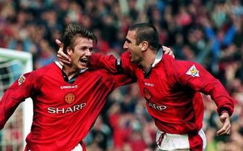 Beckham-cantona_1343011c_display_image
