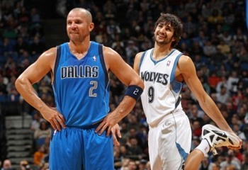 Rickyrubio2_display_image
