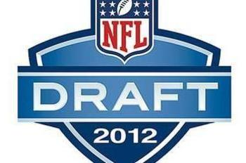 Nfldraft1_original_display_image