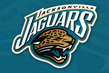 Jags_display_image