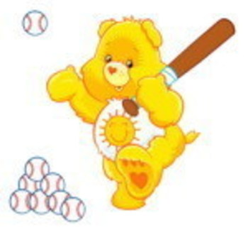 Kt_care-bear-funshine-baseball_display_image