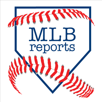 Mlb_reports_4_display_image