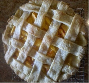 Peachpie_display_image