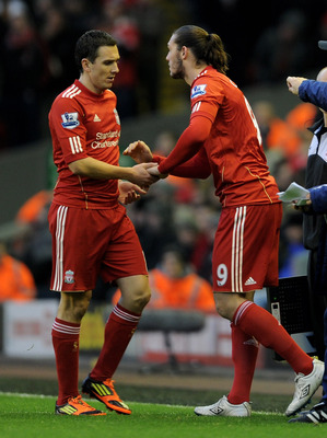 Carroll and Downing, Carroll or Downing?