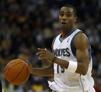 (old photo) Wayne Ellington had a big game Saturday against Atlanta