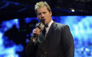 Source: http://www.thewrestlingcafe.com/chris-jericho-returns-to-wwe.php