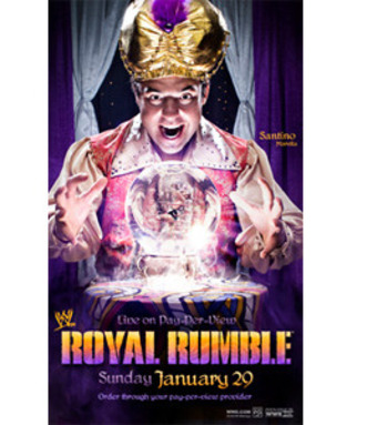 Wwe-royal-rumble-2012-dvd_display_image