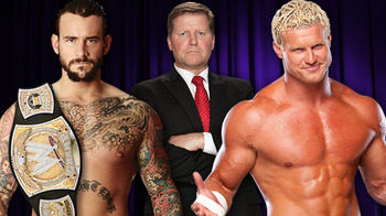 Royal-rumble-cm-punk-vs-dolph-ziggler-special-guest-ref-john-laurinaitis-wwe-28040850-686-384_display_image