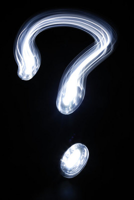 Question-mark9_display_image