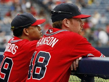 Hansonandjurrjens_display_image