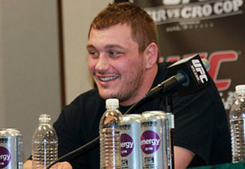 Matt-mitrione-5_crop_340x234_display_image