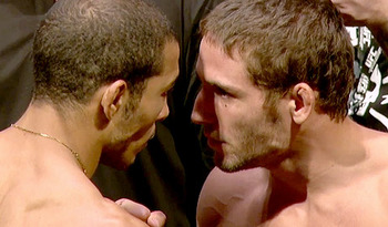 Aldo-v-mendes-weigh-vid-460x270_display_image