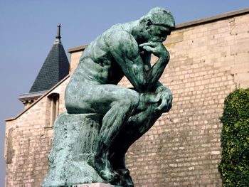 Thethinker2_display_image
