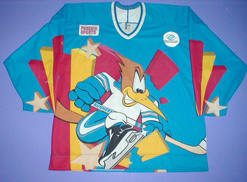 Image Source: http://www.hockeyjimm.com/jerseys/IHL/images/11_RoadRunners_f.JPG