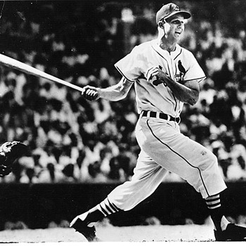 Stan-musial_display_image