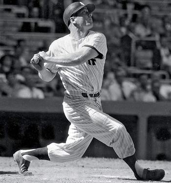 Mickey-mantle3_display_image