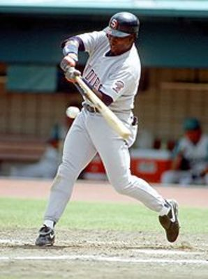 Mlb_u_gwynn_195_display_image