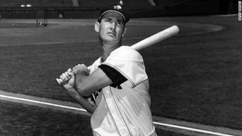 110924015909-ted-williams-swing-story-top_display_image