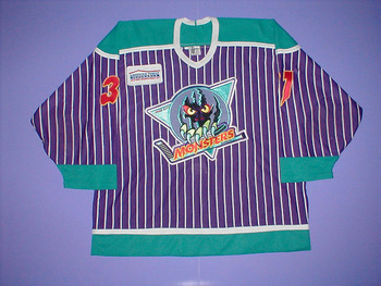Image Source: http://www.hockeyjimm.com/images/31_Monsters_f.jpg